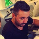 Ahmet Dereli
