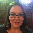 Erin Gafford