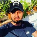 Reşat Ertan Hoşer