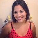 Belisa Santos