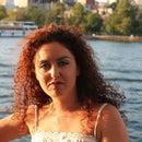 Evrim Yaşar