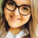 Camila Cristina Gums