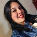Ana Helena Finoti Gonçales