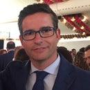 Ignacio Sánchez