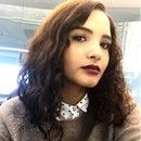 Odette Jacinto