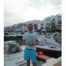 Yassine El