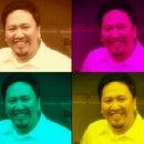Jeffry Raymond