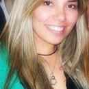 Orella Muñoz