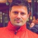 Ahmet Barış I