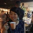Carol Chang