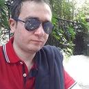 Ismail Aytepe
