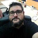 David Borrallo