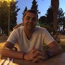 Mehmet Emre Gonen