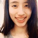 Belle Yu