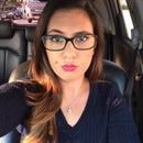 Mariana Nicolopulos