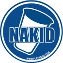 NAKID Social Sports in DC