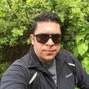 Rodrigo Moyano