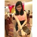 Berri Fong