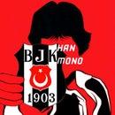 Han Mono
