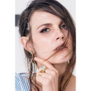 Lina Hernandez Jewelry
