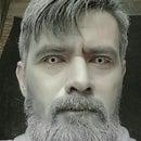Kirill Soloviov
