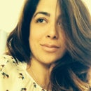 Romina Gutierrez