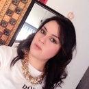 Sandy Solís