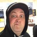 Dave Crume