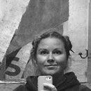 Kseniya K
