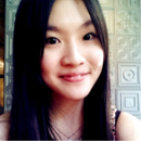 Pricilla Jei Jeng