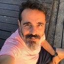 Ismail Alacaoğlu