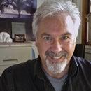 Kevin Vesely