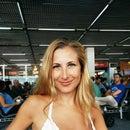 Paula Greco