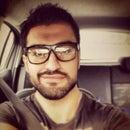 Mehmet Okan