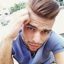 Lucas Destro