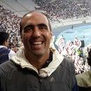 Carlos Morante