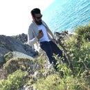 Ercn Turgut