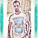 Mustafa Ilgun