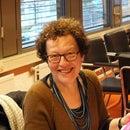Maria Blankenborg