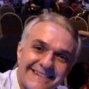 Luiz Carlos B Junior