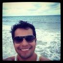 David De la Cruz 🇲🇽