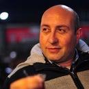 Murat Semercioglu