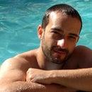 Samir Haidar