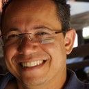 Julio Rios