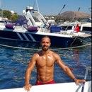 Emir Aydın