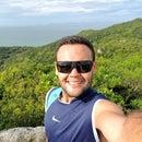 Joacir Vieira Dos Santos