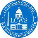 Lutheran College Washington Semester (LCWS)