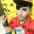 Erick Almeidah