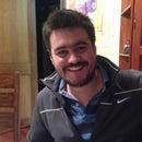 Gabriel Fernández Aguilar