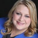Christy Aleckson
